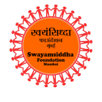 swayamsiddha foundation logo